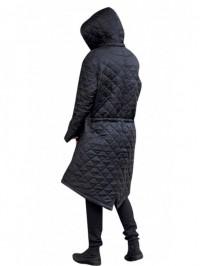 West London Studio Rita Ora Trench Coat