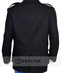 Tom Cruise Edge of Tomorrow Coat 3
