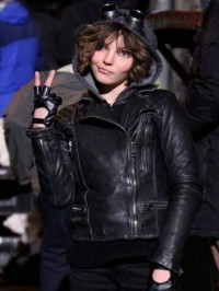 camren-bicondova-jacket
