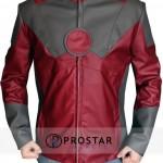 Iron Man The Avengers Age of Ultron Jacket