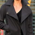 Mad Max Fury Road Female Jacket