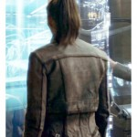 total-recall-jessica-melina-biel-leather-jacket