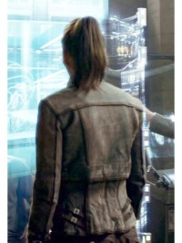 total-recall-jessica-melina-biel-leather-jacket