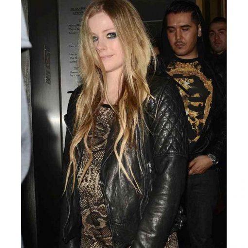 Amanda-bynes-jacket