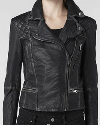 Motorcycle-Leather-Jacket