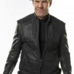 G I Joe The Rise of Cobra Grégory Fitoussi Jacket