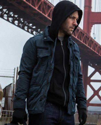 Ant-Man-Scott-Lang-Paul-Rudd-Jacket
