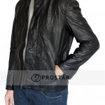 Ethan Hunt Mission Impossible 5 Tom Cruise Jacket
