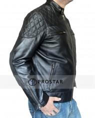 Hannibal Jacket