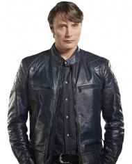 Mads-Mikkelsen-Jacket