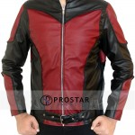 ANT MAN PAUL RUDD  JACKET
