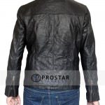 tom cruise mission jacket