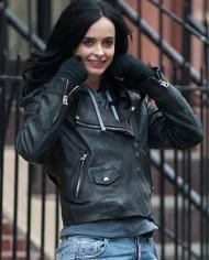 AKA Jessica Jones Jacket