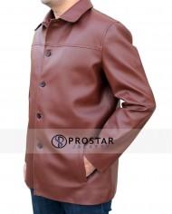 David Aames coat jacket