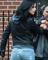 Netflix-AKA-Jessica-Jones-Leather-Jacket