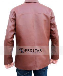 Vanilla Sky Jacket