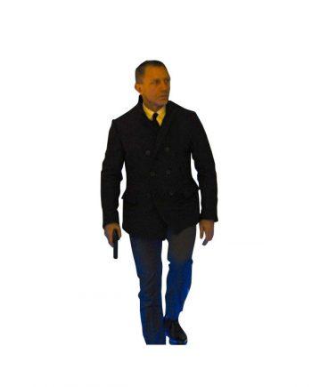 Skyfall_Peacoa-jacket