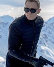 James_Bond_Austria_Spectre_Jacket