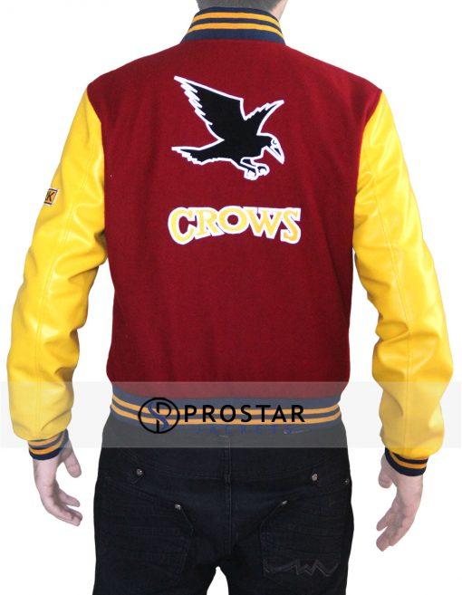 Letterman jacket Varsity