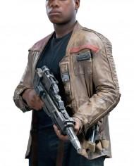 Star Wars 7 jacket