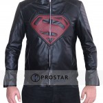 Batman v Superman Jacket