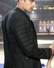 The Divergent Allegiant Theo James Jacket