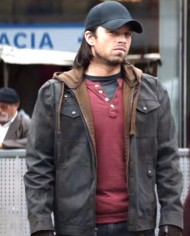 Captain_America_3_Bucky_Barnes_Cotton_Jacket
