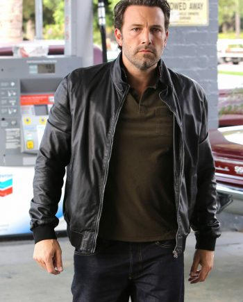 ben-affleck-leather-jacket