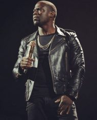 kevin-hart-what-now-jacket-1