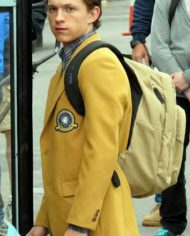 peter-parker-yellow-jacket-blazer