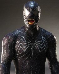 spiderman-homecomig-venom-jacket-781×900