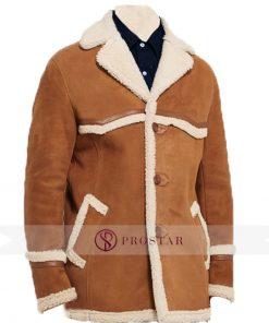 kingsman the golden circle harry hart jacket