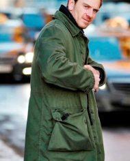 harry hole coat