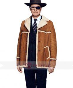 harry hart jacket coat