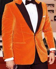 kingsman-the-golden-circle-tuxedo