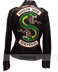 riverdale-southside-serpent for womens