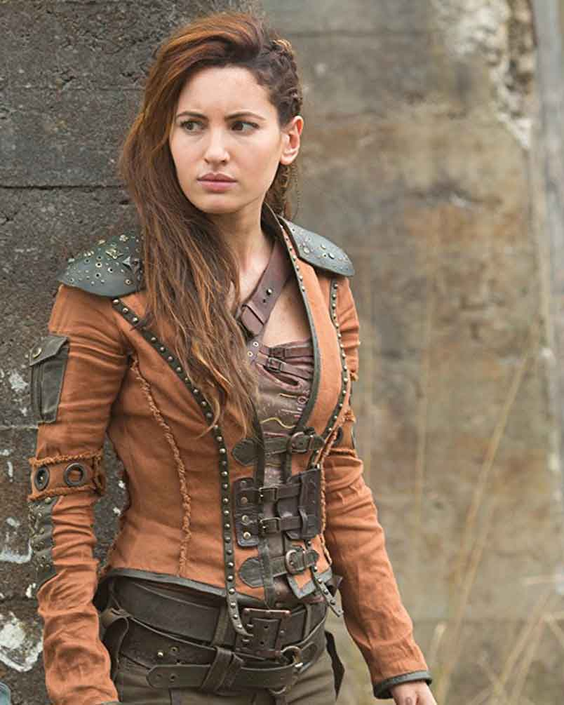 shannara chronicles eretria