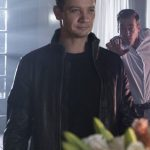 Jeremy Renner Jacket from TAG Movie