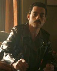 Bohemian Rhapsody Jacket