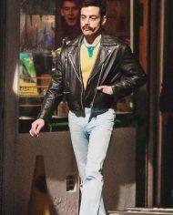 Freddie Mercury Outfits Bohemian Rhapsody Jackets