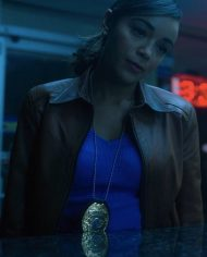 Allison-Leather-Jacket-from-The-Umbrella-Academy-600×800