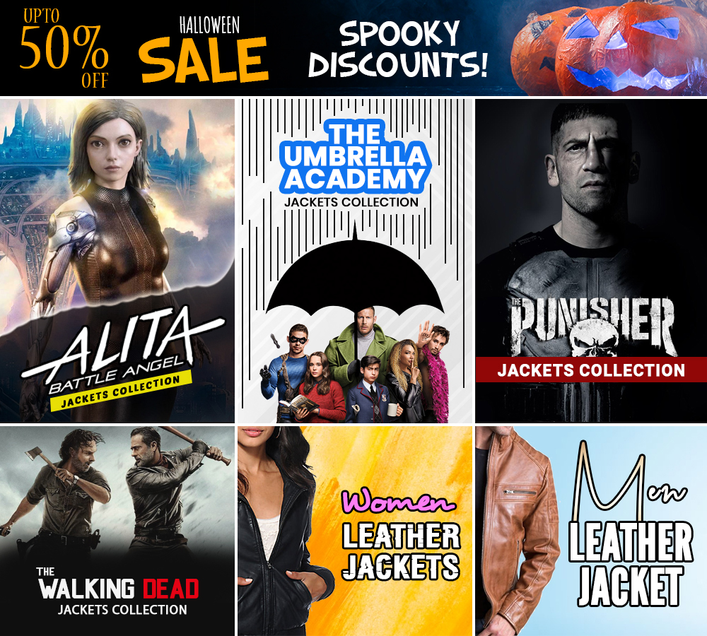 halloween-sale-leather-jackets